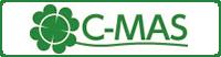 C-MAS